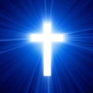 blue-light-cross.jpg